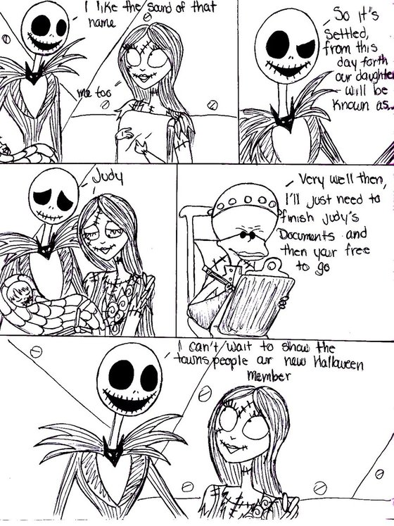 Forum on this topic: Lastly, is The Nightmare Before Christmas a , lastly-is-the-nightmare-before-christmas-a/